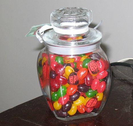 Jellybeans_2
