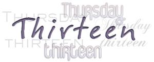 Thursdaythirteen300_13
